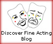 Discover Fine Acting Blog