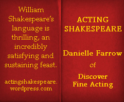 actingshakespeare.wordpress.com